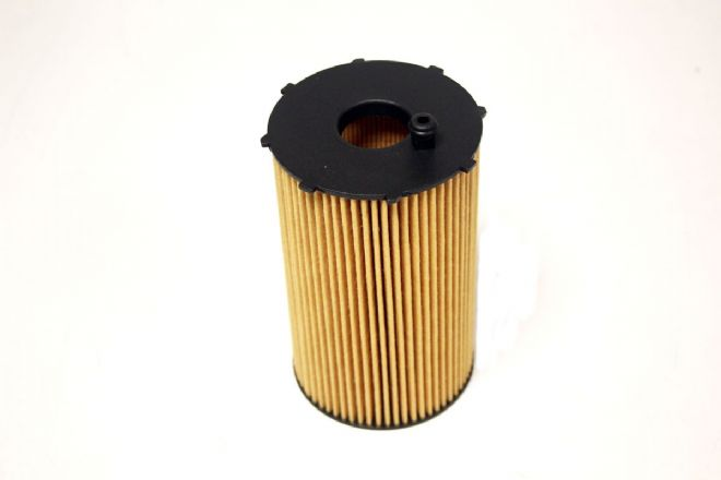 1311289 Allmakes Element Oil Filter 2.7TDV6